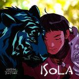 isola1_header