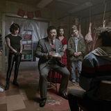"DEADLY CLASS -- ""Reagan Youth"" Episode 100"