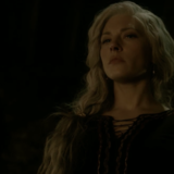 Vikings episode 515 Hero Lagertha