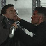 Punisher season 2 Netflix