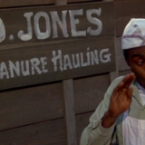 djones-manure-back-to-the-future