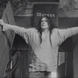 Drunk History Frankenstein