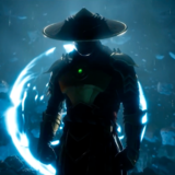Mortal Kombat 11 via official YouTube trailer 2019