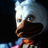 Howard The Duck 1986
