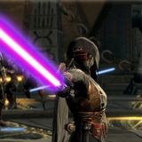 Star Wars The Old Republic via EA website 2019