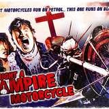 vampire-motorcycle