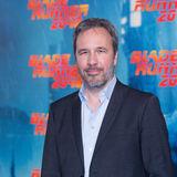 Dune director Denis Villeneuve