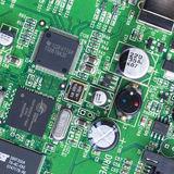 Computer circuits