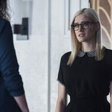 The-Magicians-Season-4