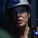 Still from Alien: Ore