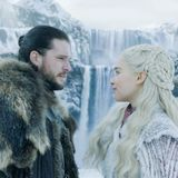 jon-snow-danaerys-targaryen-season-8