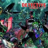 DetectiveComics1000MainCover