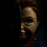 First Look Child's Play Remake