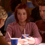 Buffy Screenshot