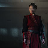 Into the Badlands 313, Kannin