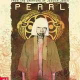 Pearl #6 Cover