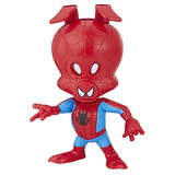 MARVEL_SPIDER-MAN_INTO_THE_SPIDER-VERSE_SPIN_VISION_SPIDER-HAM_-_oop2