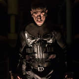 MarvelsThePunisher_ClearedPhoto_Netflix_04