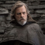 star-wars-the-last-jedi-luke-skywalker_0975ac18.jpeg