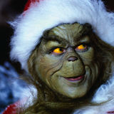 The-Grinch-jim-carrey