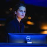 Alicia-Vikander-Jason-Bourne.jpg