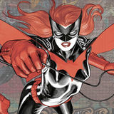 Batwoman-Williams.jpg