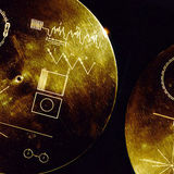 Golden-Record-Nasa-Voyager.jpg