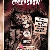 Creepshow031612.jpg