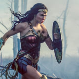 WonderWoman_ClearedPhoto_WarnerBros_05