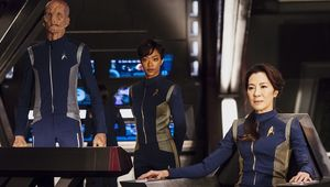 02369c89d06724d0_star_trek_discovery_bridge_1920.jpg