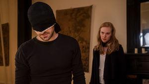 Daredevil-Season-3