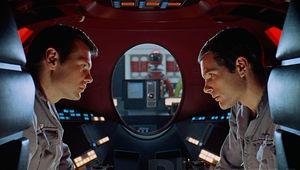2001: A Space OdysseyC