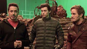 Avengers-Infinity-War-Set.jpg