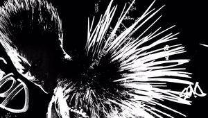 Death-Note-Netflix-Poster-Ryuk.jpg