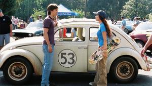 Herbie-Fully-Loaded.png