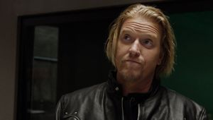 Jake-Busey-From-Dusk-Till-Dawn.jpg