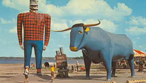 Paul-Bunyan-and-Big-Blue-postcard.jpg