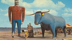 Paul-Bunyan-and-Big-Blue-postcard.jpg