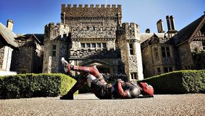 Ryan-Reynolds-Deadpool.jpg