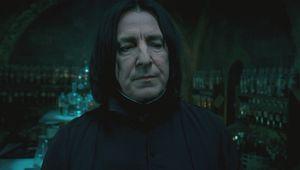 Snape.jpg