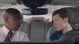 Spider-Man-Homecoming-Audi-screengrab.png
