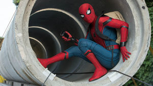 Spider-Man-Homecoming-Construction-Site.jpg