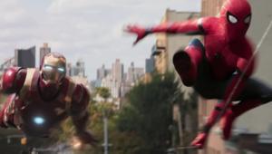Spider-Man-Iron-Man.png