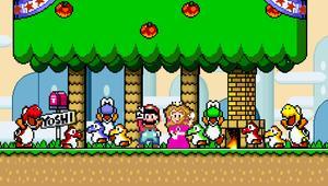 Super-Mario-World-9.png