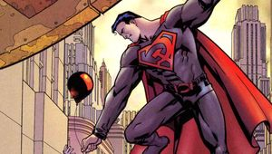 Superman_Red_Son_01.jpg