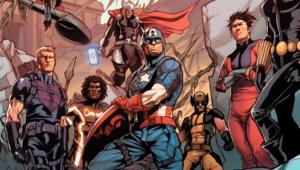 Avengers_(Earth-616).png