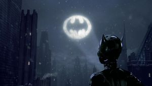batman_returns_01.jpg