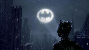 batman_returns_01.jpg