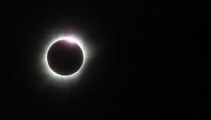 eclipse_hero.jpg