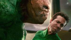 green-lantern-movie-kilowag.jpg
